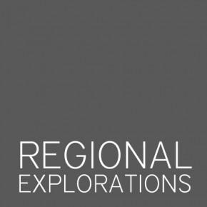 Regional Explorations